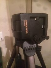 Camera Tripod Kingswood Penrith Area Preview
