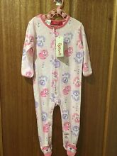 Sprout sleepsuit size 0 Mount Colah Hornsby Area Preview