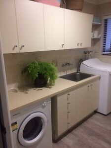 Laundry/Kitchen Maroochydore Maroochydore Area Preview