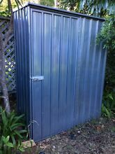 Garden Shed Lennox Head Ballina Area Preview