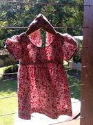 Lacey lane Nina dress & headscarf Nambour Maroochydore Area Preview