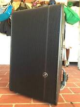 "2x Mackie HD1521 15"" 2-Way 1600W Powered Loudspeakers. Abbotsbury Fairfield Area Preview"
