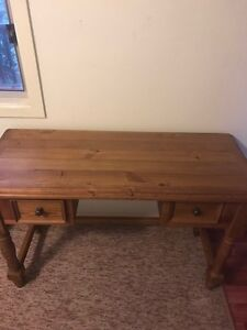 1825 desk / hall table Londonderry Penrith Area Preview