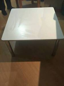 Coffee table Strathalbyn Alexandrina Area Preview