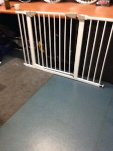 Baby gate Altona North Hobsons Bay Area Preview