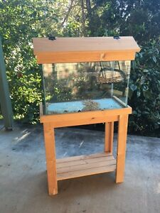 Turtle Tank Maleny Caloundra Area Preview