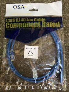 Internet cable Emu Heights Penrith Area Preview