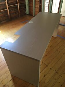 Computer Desk Hurstville Grove Kogarah Area Preview