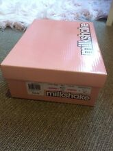 Brand New Girls Winter Boots size 8 Landsdale Wanneroo Area Preview