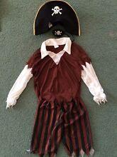 Pirate Costume Latrobe Latrobe Area Preview