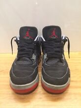 1989 Bred 4 Vaucluse Eastern Suburbs Preview