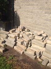 Brick Cheltenham Kingston Area Preview