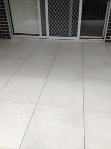 """CHEAPEST & EXPERIENCED TILER AVAILABLE TODAY """""""""""" Bonnyrigg Fairfield Area Preview"""