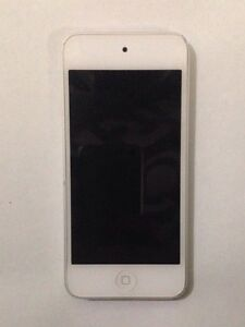 Apple IPod Touch (Gen 5) A1421 16GB Ashmont Wagga Wagga City Preview
