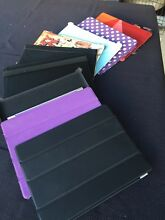 iPad 2 Cases Petrie Pine Rivers Area Preview