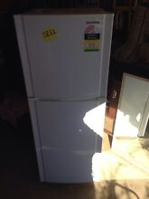 Samsung Fridge H=145cm X W=55cm $99ono Homebush Strathfield Area Preview