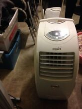 Air conditioner, Fairfield Heights Fairfield Area Preview