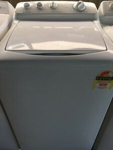 WASHING MACHINE 5.5KG SIMPSON EXCELLENT CONDITION WASHER Pendle Hill Parramatta Area Preview