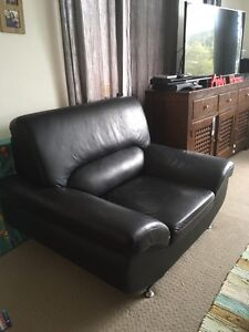 Lounge set Kingston Logan Area Preview
