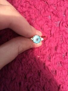 Engagement ring Gosnells Gosnells Area Preview