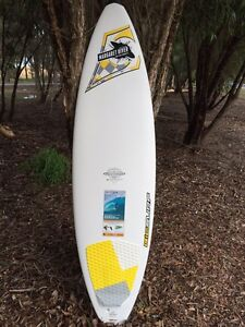 new high volume surfboard great beginners board Margaret River Margaret River Area Preview