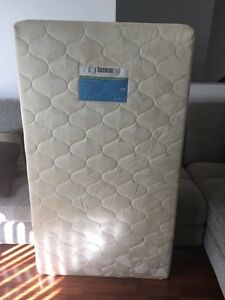 Cot Mattress Pacific Pines Gold Coast City Preview