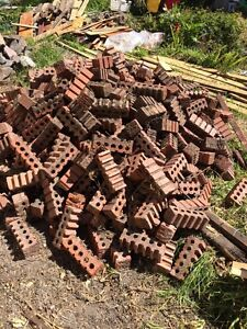 Bricks! Free! Waratah Newcastle Area Preview
