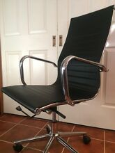 Office Chair Windsor Hawkesbury Area Preview