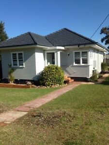 House to rent South Toowoomba Toowoomba City Preview