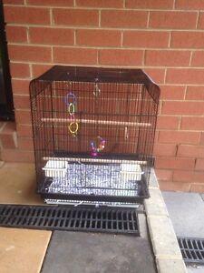 Bird cage Berwick Casey Area Preview