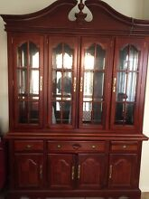 Buffet / Wall Unit was $2500 as New Yokine Stirling Area Preview