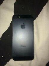 iPhone 5 Pelaw Main Cessnock Area Preview