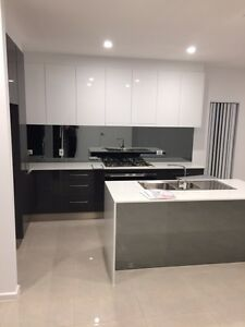 ROOMS to RENT in New House (per night or pw), short/long term ok. Broadview Port Adelaide Area Preview