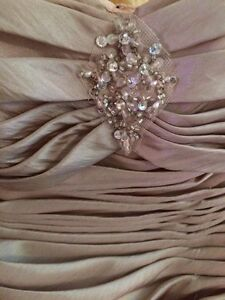Formal dress Strathpine Pine Rivers Area Preview