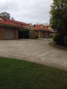 Room for rent Tweed Heads South Tweed Heads Area Preview