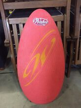 Free wahu skimmer board Gymea Bay Sutherland Area Preview