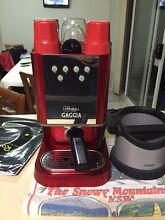 GAGGIA BABY DOSE Catherine Field Camden Area Preview