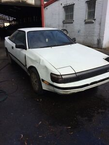 Toyota celica  ST162 cheap parts Revesby Bankstown Area Preview