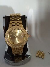 2x Marc Ecko original watches in as new condition Seacombe Gardens Marion Area Preview
