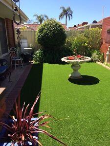 Astro grass synthetic grass artificial lawn Perth Perth City Area Preview