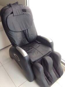 Massage Chair Port Noarlunga Morphett Vale Area Preview