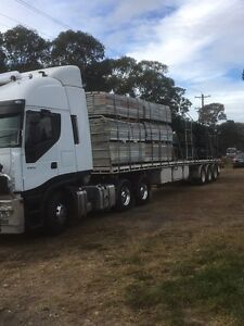 Scaffolding for sale Kemps Creek Penrith Area Preview