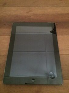 iPad 2 wifi + 3G 64 gig Zillmere Brisbane North East Preview