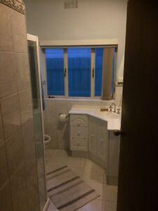 Room for rent ( Claudio ) Clayton Monash Area Preview