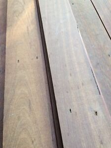 Jarrah floorboards reclaimed 83mm old growth Malaga Swan Area Preview