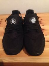Nike Air Huarache Bayswater Bayswater Area Preview