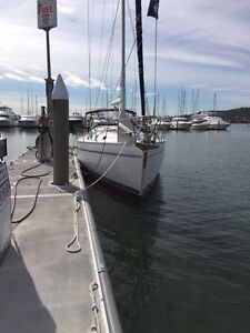 Mooring wanted Summerland Point Wyong Area Preview