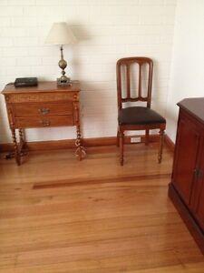 Room For Rent - $110 Per Week Redan Ballarat City Preview