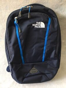 NEW Northface Microbyte laptop bag Forestville Warringah Area Preview