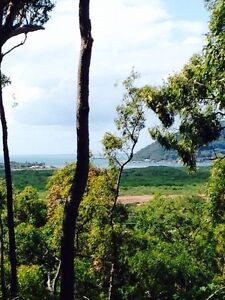 Land for Sale! Beautiful Cooktown Harbour Views Cooktown Cook Area Preview